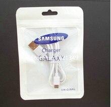 цены 3000pcs/lot 10.5*15cm ziplock bag Zipper Plastic Packaging bag for bluetooth earphone headphone packaging for SANSUNG usb Cable