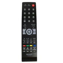 New OEM Remote control AOC-931 For AOC TV UNIVERSAL MOST Models Fernbedienung