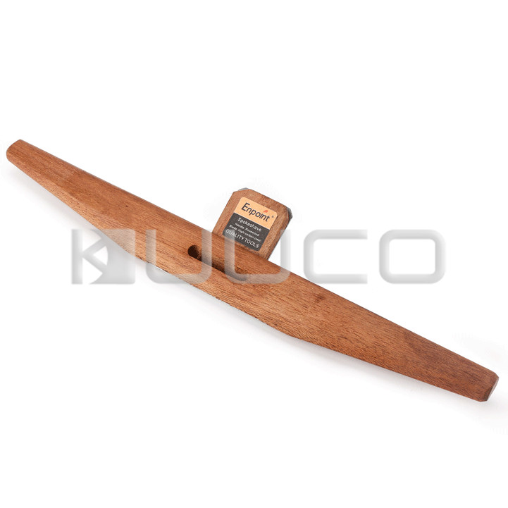 Handle Tool/Hand Tool/Spokeshave/Blade Spoke Shave Flat Planer For Shaping Chair Legs/Curved Templates Etc