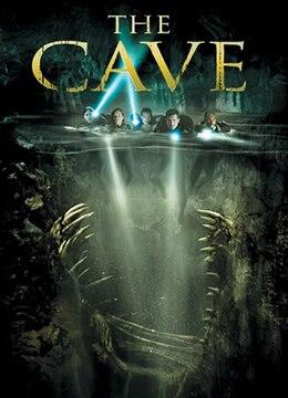 《魔窟》2005年美国,德国动作,冒险,恐怖电影在线观看