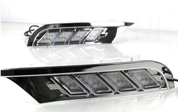 Assinatura LED com lâmpadas LED  - Página 2 HTB1Rwcajx6I8KJjy0Fgq6xXzVXaH