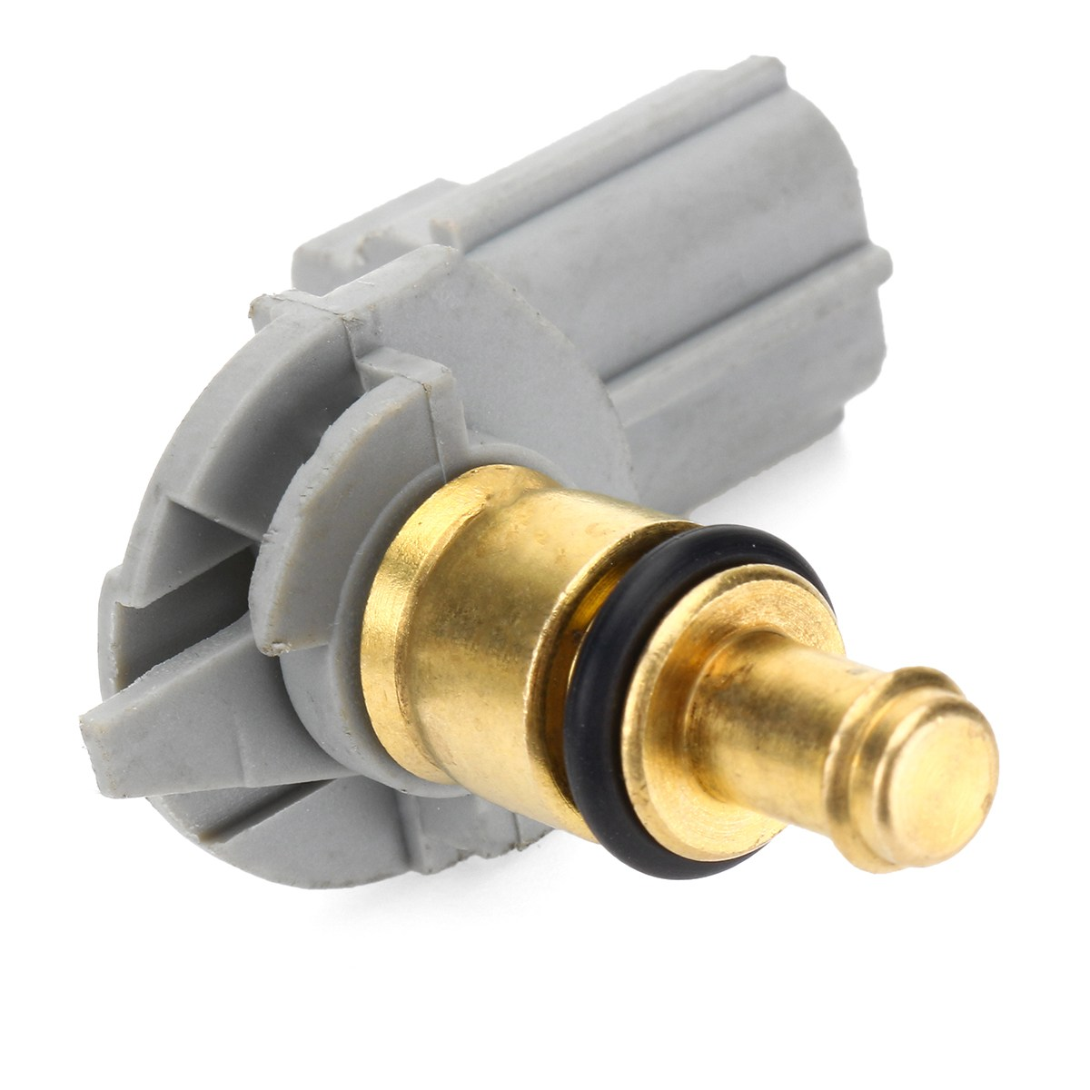 Coolant Temperature Sensor For Ford/Focus/Fusion/Jaguar/Lincoln/Mazda/Mercury Escape Taurus XJ XF XFR Mariner Milan Sable