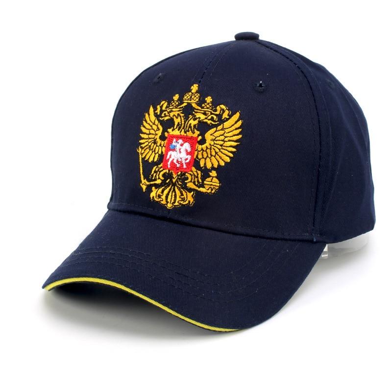 Men Running Hat Women Sport Caps Outdoor Sunshade Breathable Golf