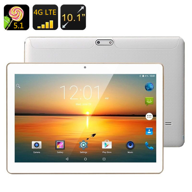 2016 Newest 10 inch 3G Tablet PC Octa Core 4GB RAM 32GB ROM Dual SIM Cards Android 5.1 GPS Tablet PC 9.6 inch 10.1 +Gifts