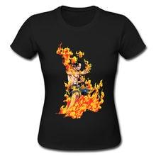 """Geek and Vegan"" girlie / women's shirt"