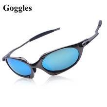 ZOKARE Men Professional Polarized Cycling Sunglasses Sports Bicycle Safety Sun Glasses Fishing Bike Goggles gafas ciclismo Z2-4