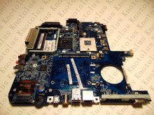 MBAHE02001 for Acer aspire 5320 5720 5720G laptop motherboard MB.AHE02.001 ICL50 L03 LA-3551P ddr2 Free Shipping 100% test ok адаптер tp link tl pa4010kit av500 nano powerline ethernet adapter ultra compact size 500mbps powerline datarate 10 100mbps fast ethernet