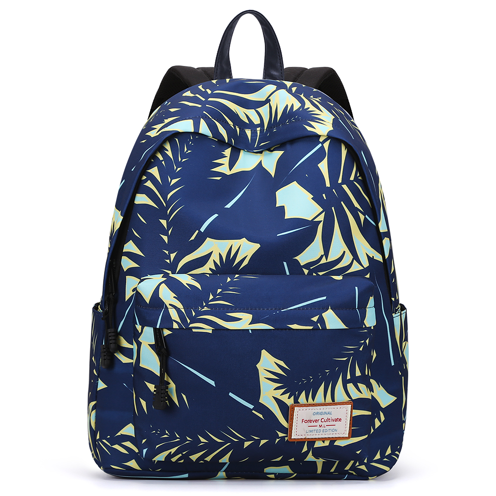 Bags for high school students - Cultivate Japan And Korean Style Fashion Women Backpack Men Casual Travel Bag High School Students Unisex School Bag From Reliable Korean Women Backpack