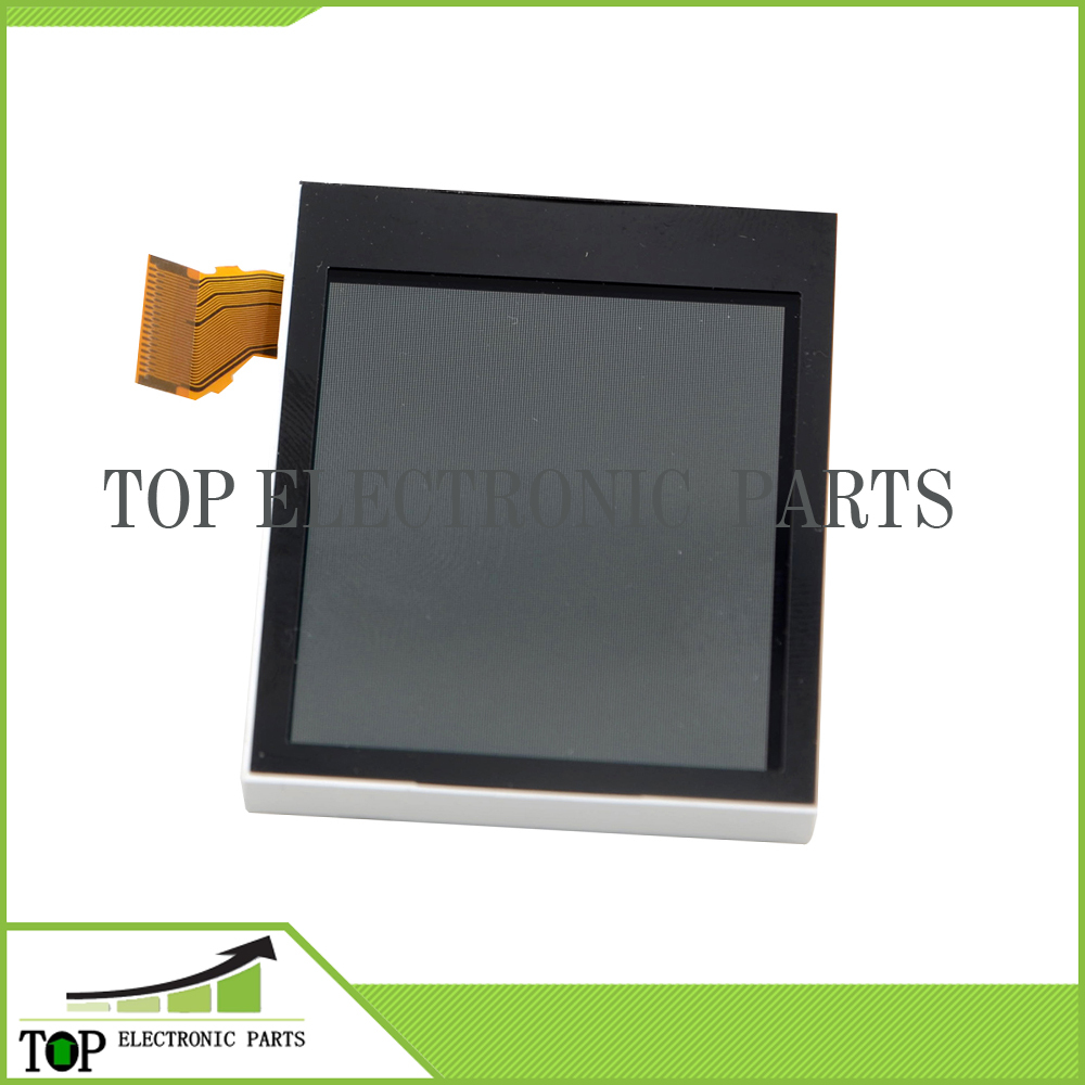 2.2 inch LQ022B8UD04 GPS LCD screen display module2.2 inch LQ022B8UD04 GPS LCD screen display module