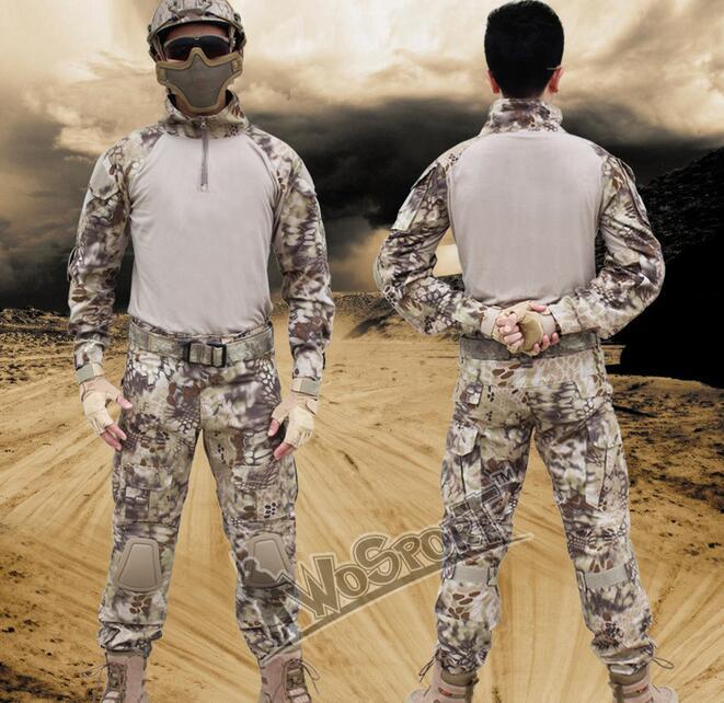 Navy Seal Uniform Shirt – Jerusalem House
