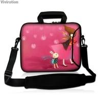 Netbook Shoulder Strap Handle Bag Wholesale 10 Inch 10 1 10 2 9 7 Tablet Messenger