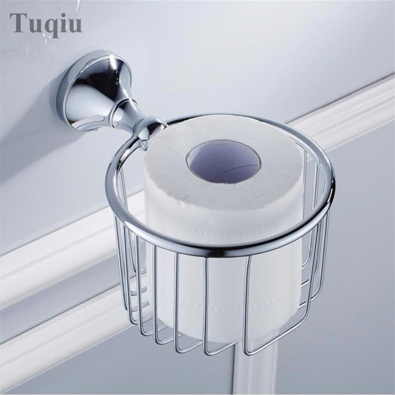 A Variety Of Colors In The 68 Series Wall Mounted Finish Bathroom Wall Mounted  Bathroom Accessories Toilet Paper Holder environmentally friendly pvc inflatable shell water floating row of a variety of swimming pearl shell swimming ring