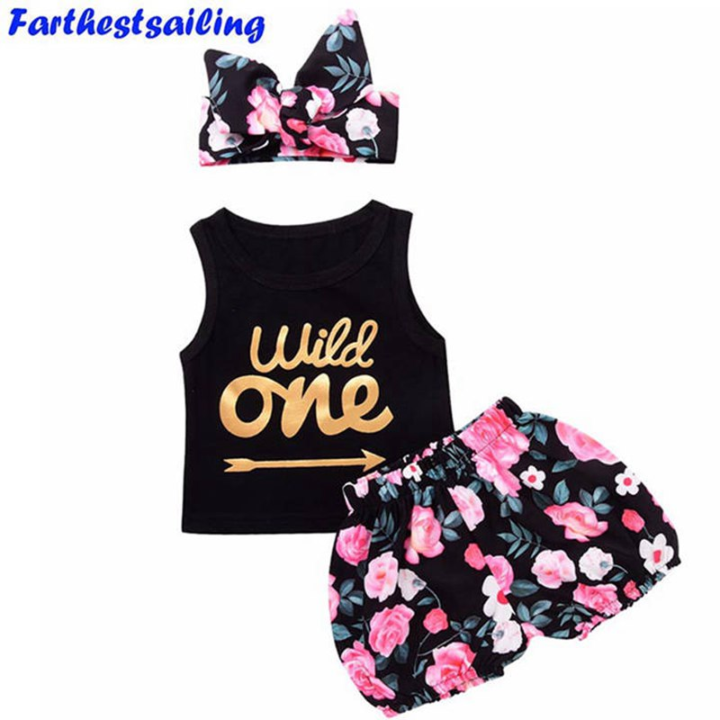 Child Summer season Vest Boys Women Vest Units Children Cool Summer season Units Kids Cotton Snug Garments Children Clothes Child Cotton Units Clothes Units, Low cost Clothes Units, Child...