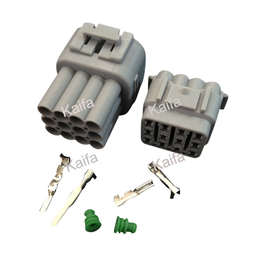 Electrical Wiring Accessories Ear China Electrical Wiring
