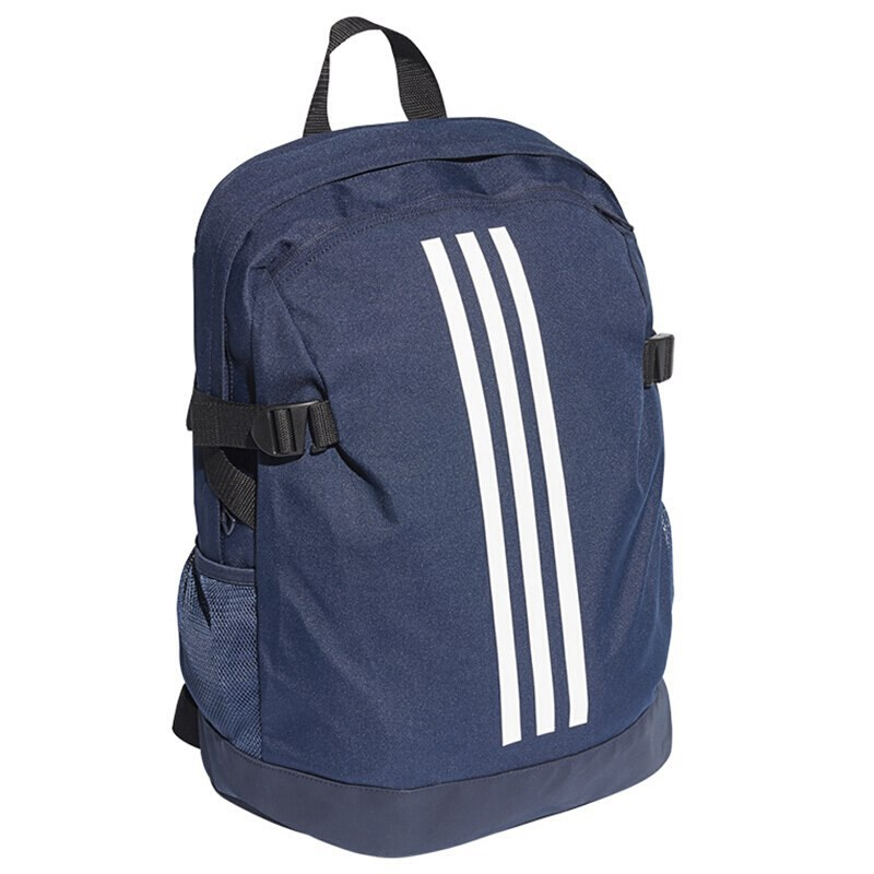6f08d984b8ed Original New Arrival 2018 Adidas BP POWER IV M Unisex Backpacks Sports Bags-in  Training Bags from Sports   Entertainment on Aliexpress.com