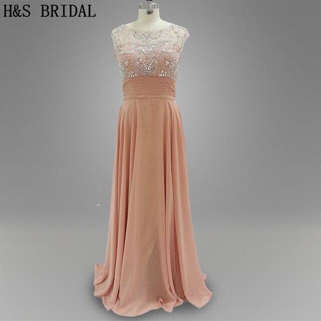 Vestidos de novia para otoೢѯ