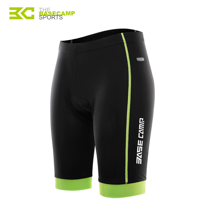 Licra, Road, Ciclismo, Breathable, Gel, Shockproof