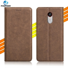 Luxury Retro PU Leather Case For ZTE Nubia Z11 Max 6.0 inch Mobile Phone Stand Filp Cover Case For Nubia Z11 Max