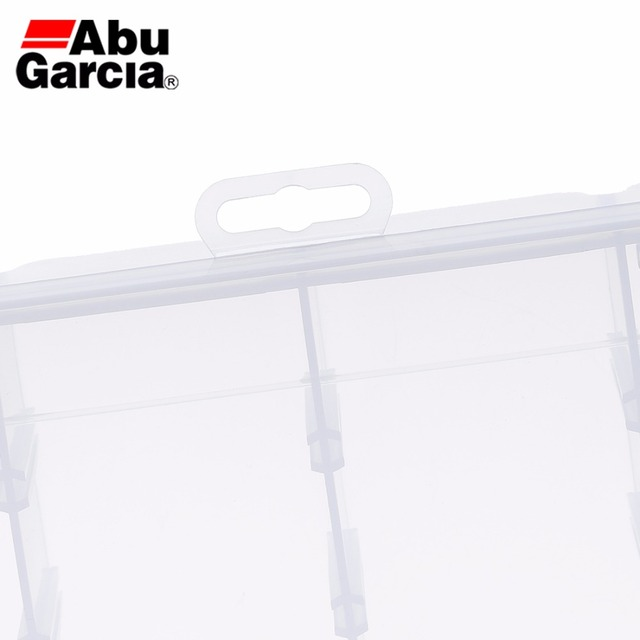 Abu Garcia Lure Box 348*210*48MM