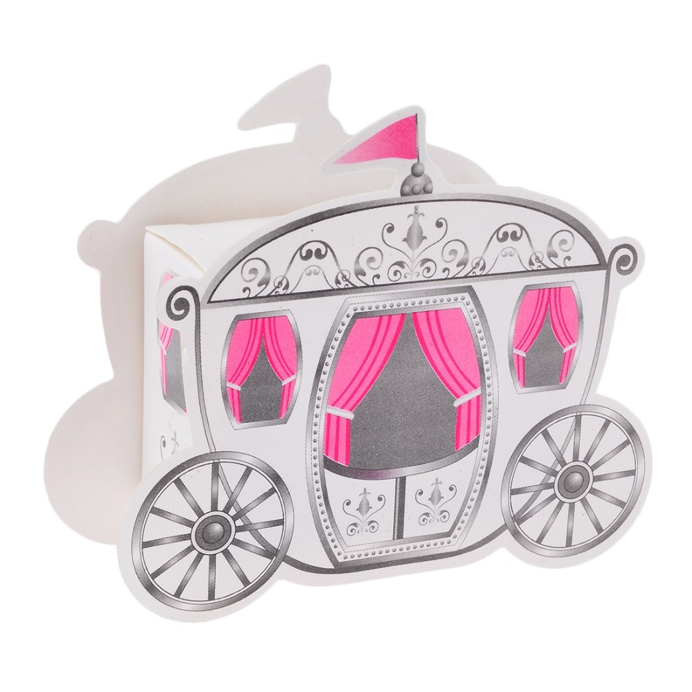 Cinderella Pumpkin Carriage Decorations Promotion-Shop for ...