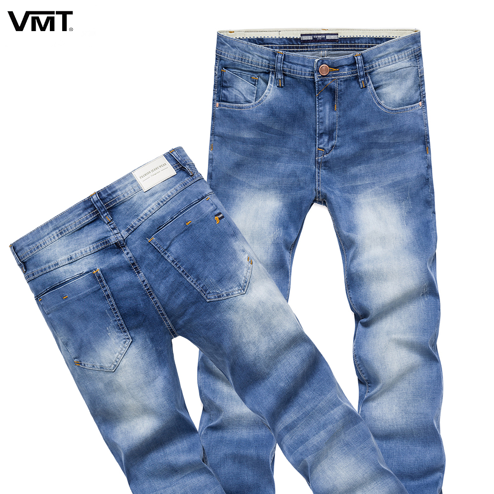 Online Get Cheap Buy Mens Jeans -Aliexpress.com | Alibaba Group