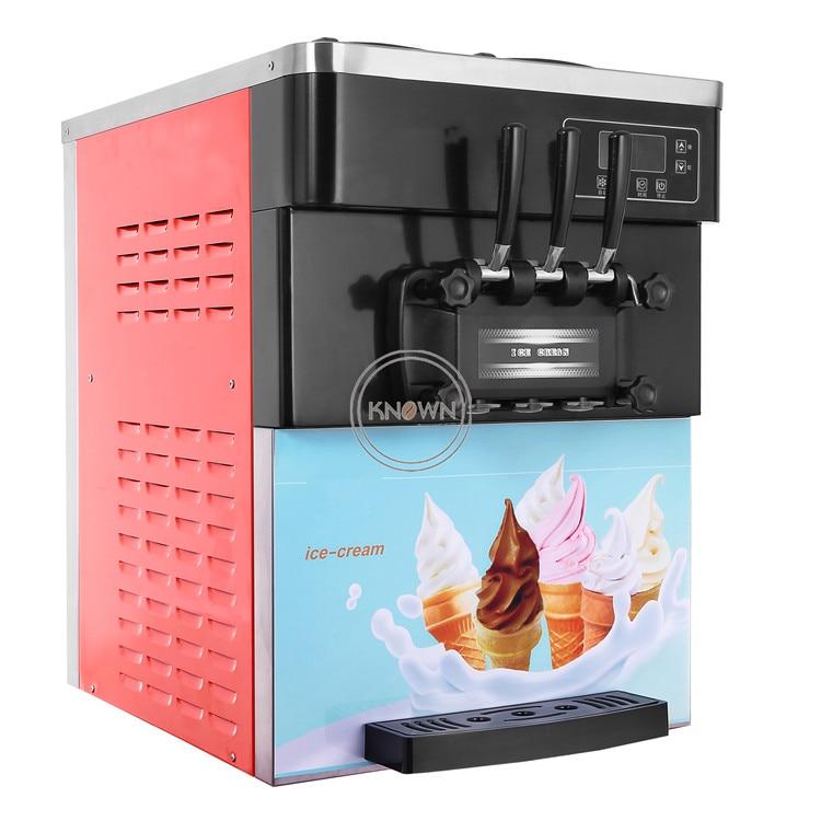 HTB1RwiwdvWG3KVjSZFPq6xaiXXaN - small business ice cream making machine mini ice cream soft serve machine for sale