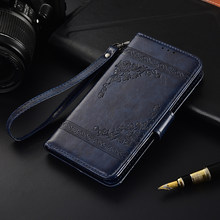 Flip Leather Case Voor Samsung Galaxy Core Prime VE SM-G361H G361F G361 Fundas wallet case TPU case Voor Core Prime VE G360H G360