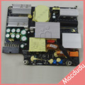 """Brand NEW Power Supply 310W  For  iMac 27"""" A1312 MC510 MB952  661-5468 614-0446 661-5310 614-0476 661-5972 ADP-310AF PA-2311-02A"""