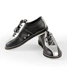 Тренинг пару боулинг специальные моделей спортивной дышащая скольжения обуви # обувь