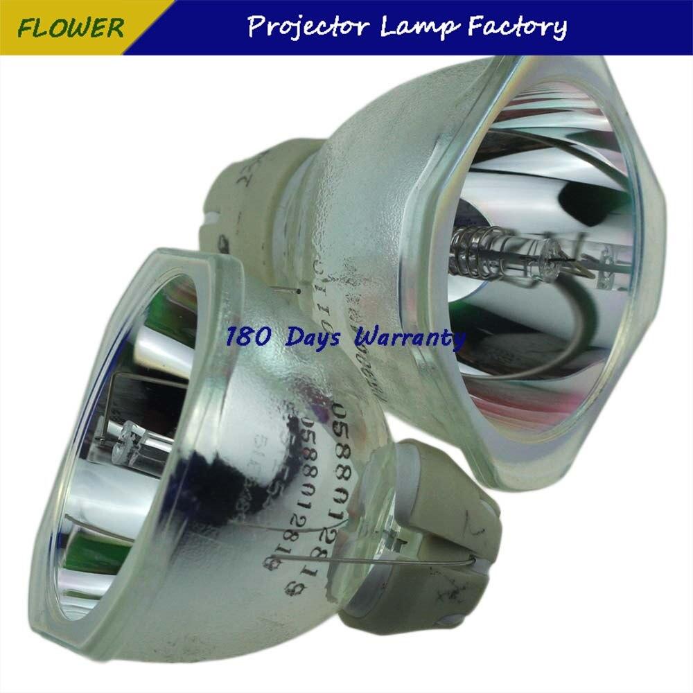 Ampoule de projecteur originale ELPL78 pour EPSON EB-SXW18/EB-W03/EB-W18/EB-W22/EB-W28/EB-X03/EB-X18/EB-X20/EB-X24/EB-X25/EH-TW410//