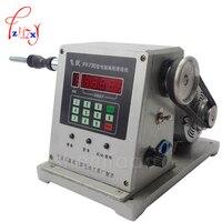 Aletler'ten Makine Merkezi'de 1 adet FY 730 CNC Elektronik sarma makinesi Elektronik sarıcı Elektronik Sarma Makinesi Sarma çapı 0.03 1.80mm