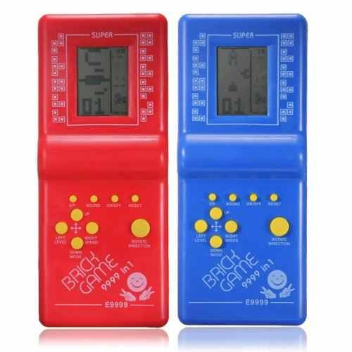Игровые автоматы перцы