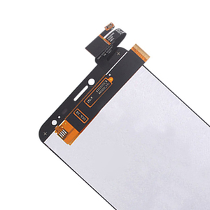 Image 4 - 100% اختبار ل Umidigi UMI Z/Z برو LCD + شاشة تعمل باللمس عرض شاشة رقمية إصلاح أجزاء استبدال شحن مجاني + أدوات