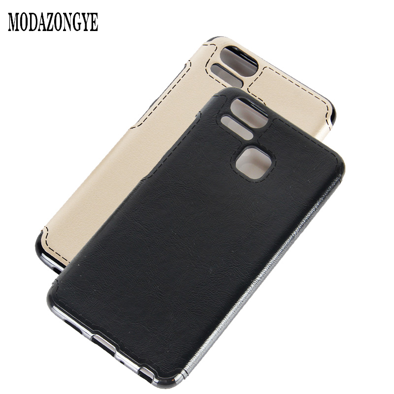 online store 4cabc d844b US $4.73 |Asus Zenfone 3 Zoom ZE553KL Case Asus ZE553KL Case Cover 5.5 inch  Silicone PU Leather Phone Case For Asus Zenfone 3 Zoom ZE553KL-in Wallet ...