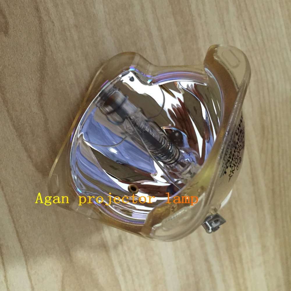 все цены на DLP Projector original Replacement Lamp UHP 250W 1.35 Bulb For Benq 60.J5016.CB1 / CS.59J0Y.1B1 / 60.J3503.CB1 / 65.J4002.001 онлайн