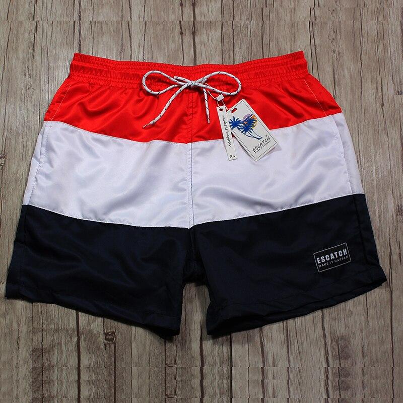 Escatch-New-Quick-dry-Summer-Mens-Board-Shorts-Mens-Siwmwear-Swim-Shorts-Beach-Wear-Briefs-For (2)