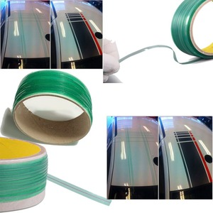 Image 3 - 5M, Vinyl Car Wrap, Knifeless Tape Design, Line Car Stickers, Cutting Tool, Vinyl Film, Wrapping Cut Tape, Auto Accessories