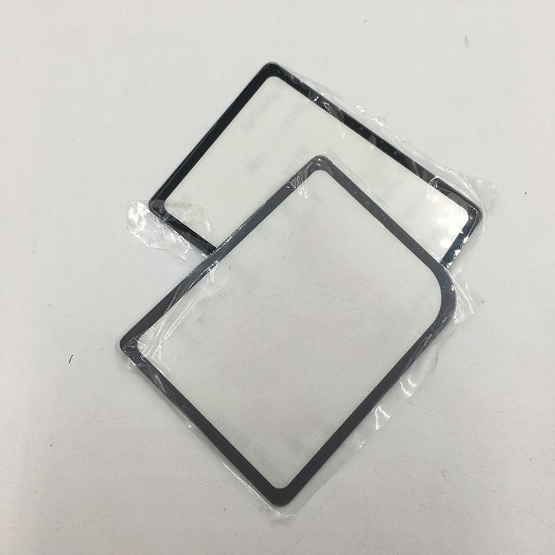 Glass For GameBoy Zero DMG-01  For Raspberry Pi Modify Glass  Lens Protector