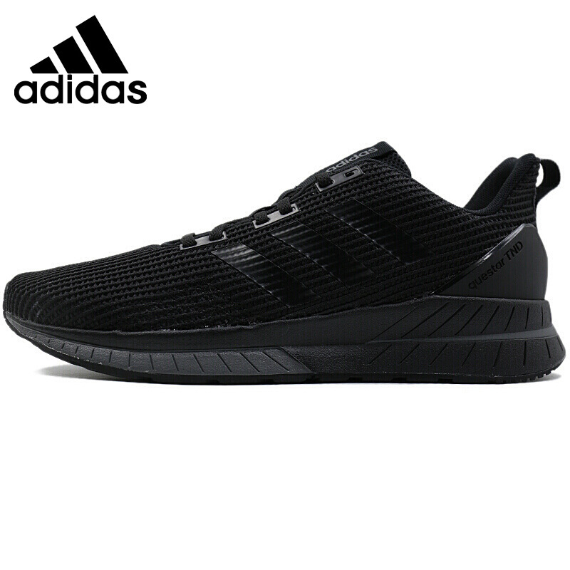 New Arrival 2018 Adidas QUESTAR TND