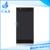 1 unidades probado envío libre negro reparación de piezas de reemplazo de 5.5 pulgadas pantalla lcd con el digitizador del tacto de pantalla para Lenovo K900