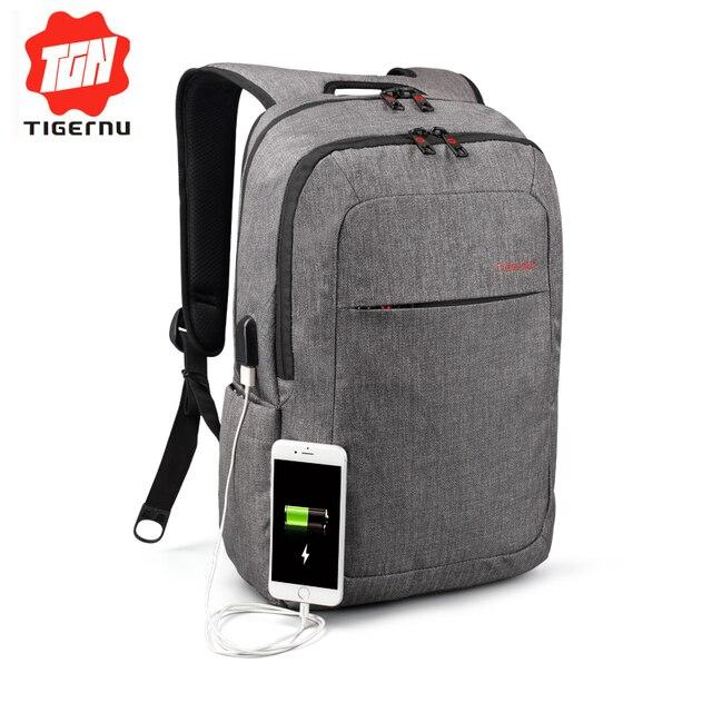 Aliexpress.com : Buy 2017 Tigernu Brand External USB