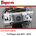 Para Nissan Juke 2011 ~ 2015 Invertendo Câmera/Câmera Do Carro de Estacionamento/Rear View Camera/HD CCD de Visão Noturna sem fio de arame