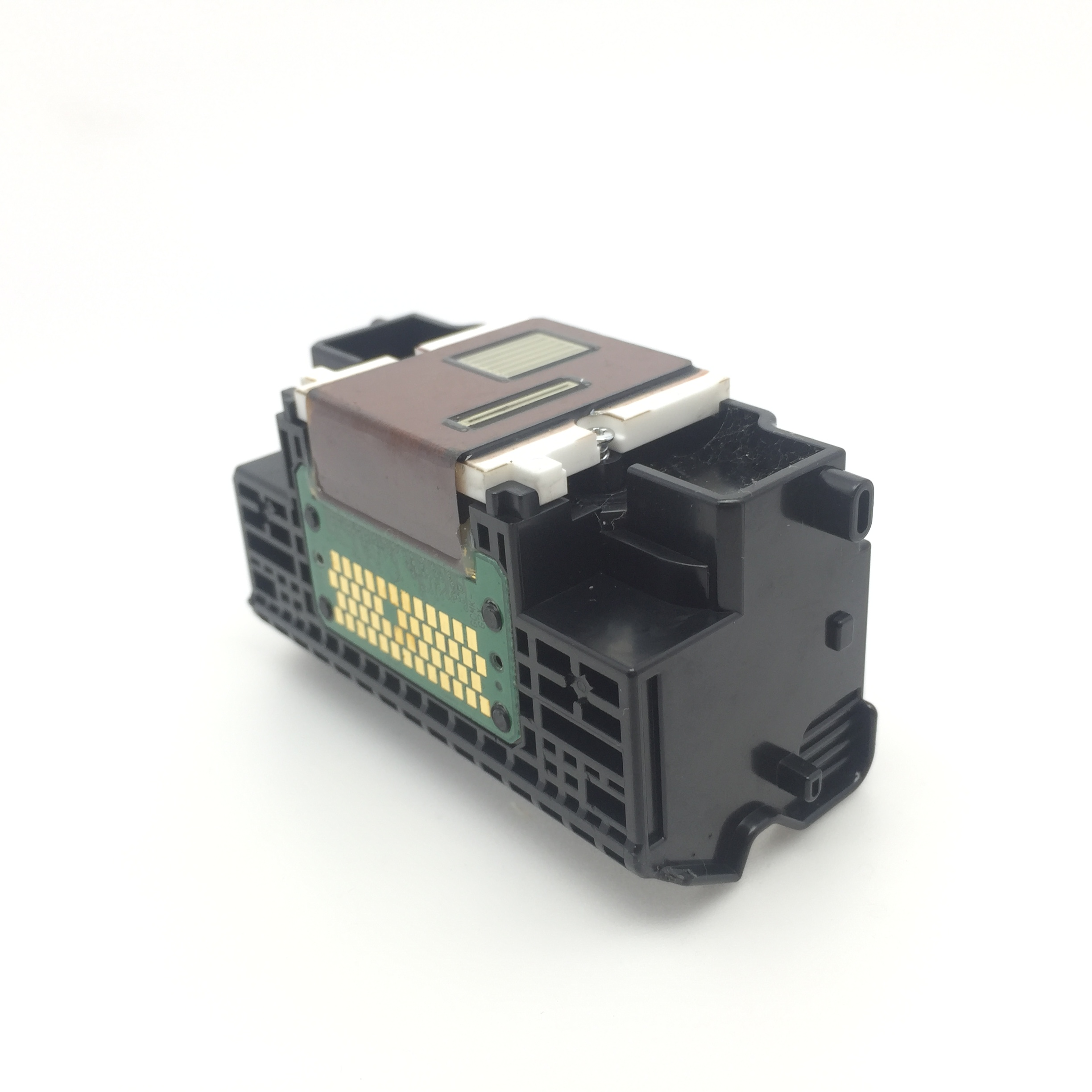 Printhead QY6-0072 Print head For Canon Printer IP4600 IP4700 MP630 MP640 SHIPPING FREE good quality qy6 0072 original and refurbished printhead for canon ip4600 ip4700 mp630 mp640 printer accessory