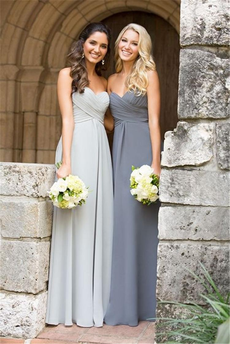 Online Buy Wholesale classy bridesmaid dresses from China classy ...