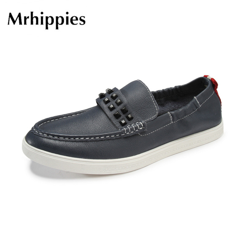 Handmade Genuine Leather Men's Flats Casual Luxury Brand Men Loafers Comfortable Soft Driving Shoes Slip On Leather Moccasins handmade genuine leather men s flats casual haap sun brand men loafers comfortable soft driving shoes slip on leather moccasins