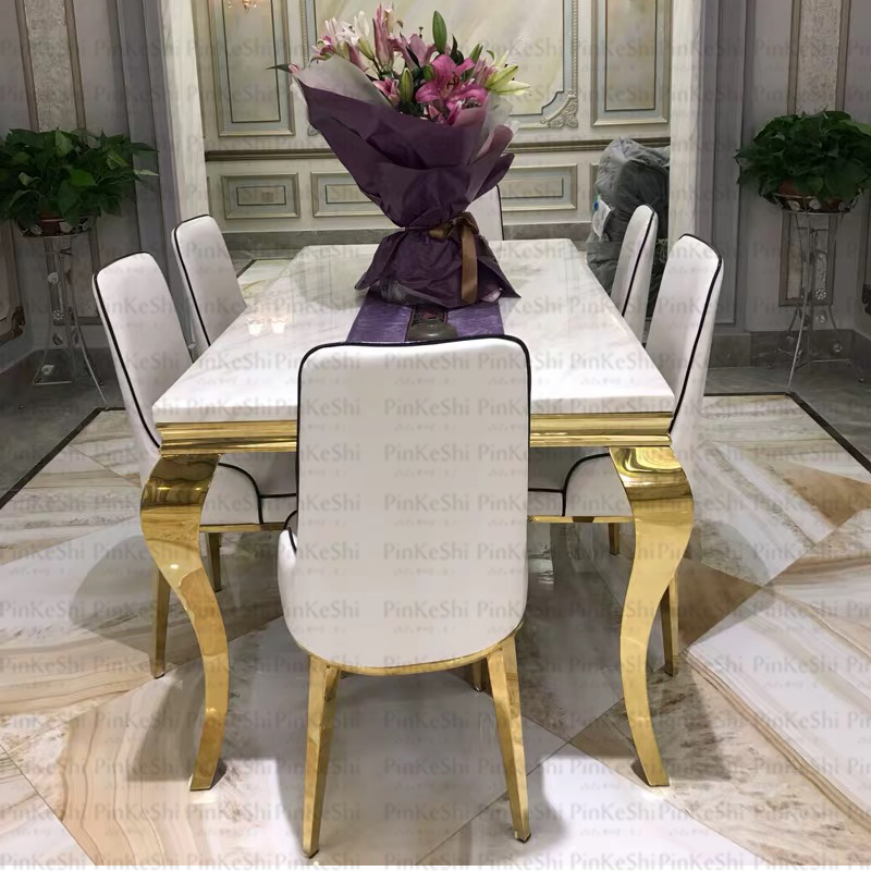 Customized stainless steel table, coffee table legs, table frame set, chrome color furniture foot hardware, 20/30/40/50/67cm 1