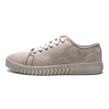 Mvp Boy Breathable Cigh Quality Presto Jordan Retro Zx Flux Summer Shoes  Solomons sneakers Stan Shoes fddb05146