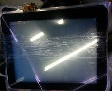 """Nueva pantalla táctil Original Digitalizador 9.7 """"ViewSonic ViewPad 10e panel Táctil de la Tableta Del Sensor de Cristal FreeShipping Reemplazo"""