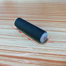 35*10*3mm Pinch Roller for Infiniti / Challenger Wide Format Printers