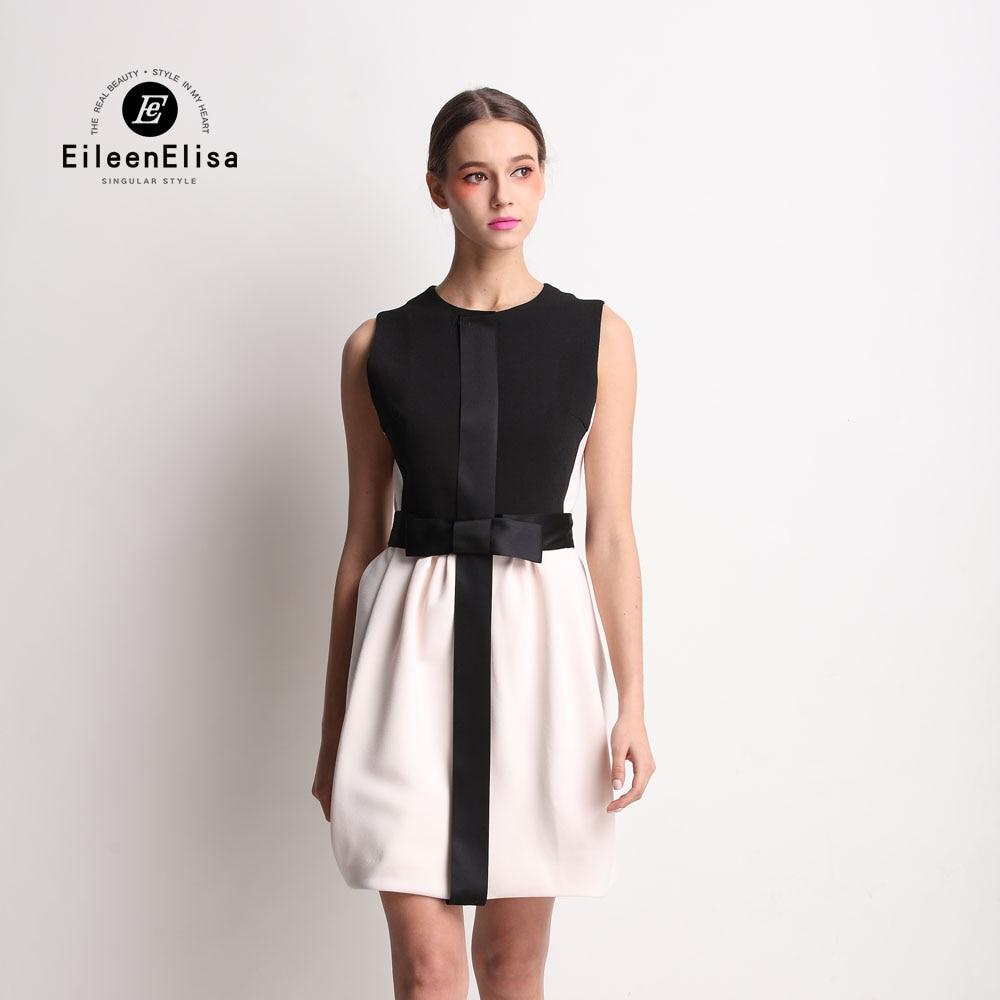 Travail 1 Robes Ee Élégant Minceur Nouveautés Femmes Bureau Dames Colors qCAwxSE